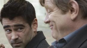 Filmkritik: Brügge sehen… und sterben? (2008)