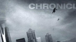 Filmkritik: Chronicle (2012)