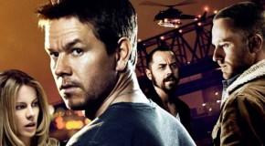 Filmkritik: Contraband (2012)
