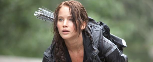 Filmkritik: Die Tribute von Panem – The Hunger Games (2012)