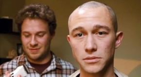 Filmkritik: 50/50 – Freunde fürs (Über)Leben (2012)