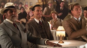 Trailer: The Great Gatsby (2013)