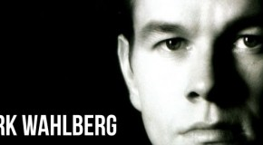 Starportrait: Mark Wahlberg