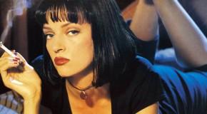 Filmkritik: Pulp Fiction (1994)