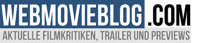 Webmovieblog