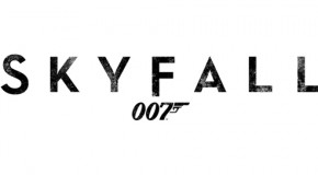 Trailer: James Bond Skyfall