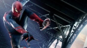 Trailer: XXL Trailer zu The Amazing Spider-Man