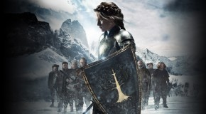 Preview: Snow White and the Huntsman (2012)