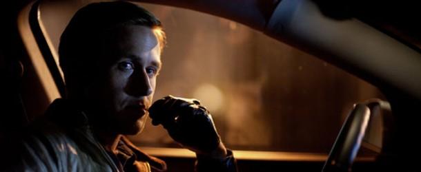 Ryan Gosling gibt Regiedebüt