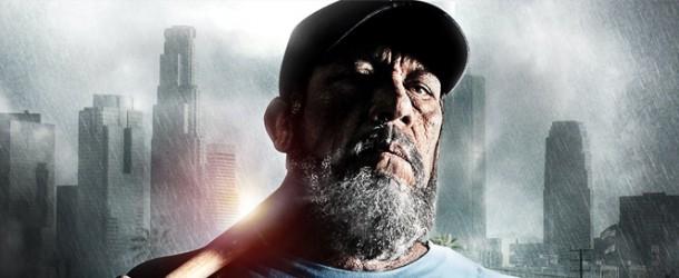 Filmkritik: Bad Ass (2012)