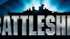 Filmkritik: Battleship (2012)