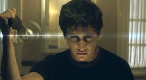 Filmkritik: Donnie Darko (2001)
