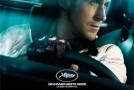 Filmkritik: Drive (2011)
