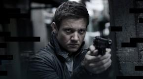 Filmkritik: Das Bourne Vermächtnis (2012)