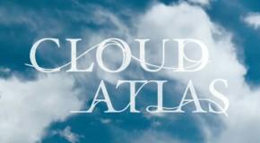 Preview: Cloud Atlas (2012)