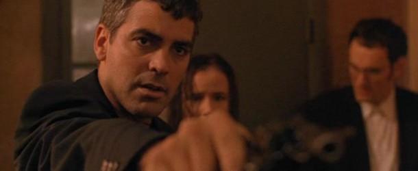 Filmkritik: From Dusk Till Dawn (1996)