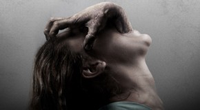 Deutscher Trailer zu The Possession