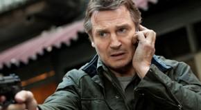 Liam Neeson bekommt Verstärkung in Non-Stop