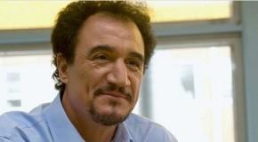 Filmkritik: Monsieur Lazhar (2012)