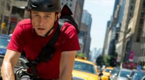 Filmkritik: Premium Rush (2012)