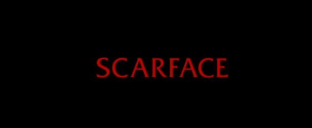 Scarface Remake immer wahrscheinlicher?