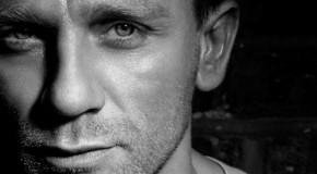 Starportrait: Daniel Craig