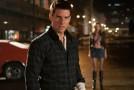Jack Reacher: 2 neue TV-Spots