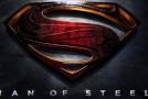 Superman im ersten Trailer zu Man of Steel