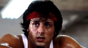 Rocky – Musical feiert Weltpremiere in Hamburg