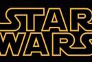Topregisseure für Star Wars sagen ab