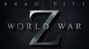 World War Z: Deutscher Trailer
