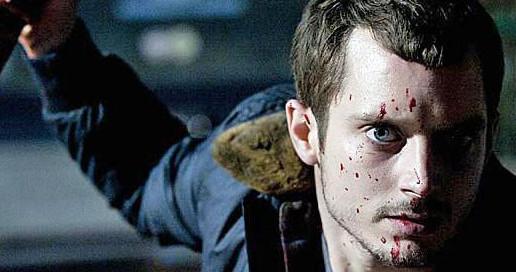 Filmkritik: Alexandre Ajas Maniac (2012)